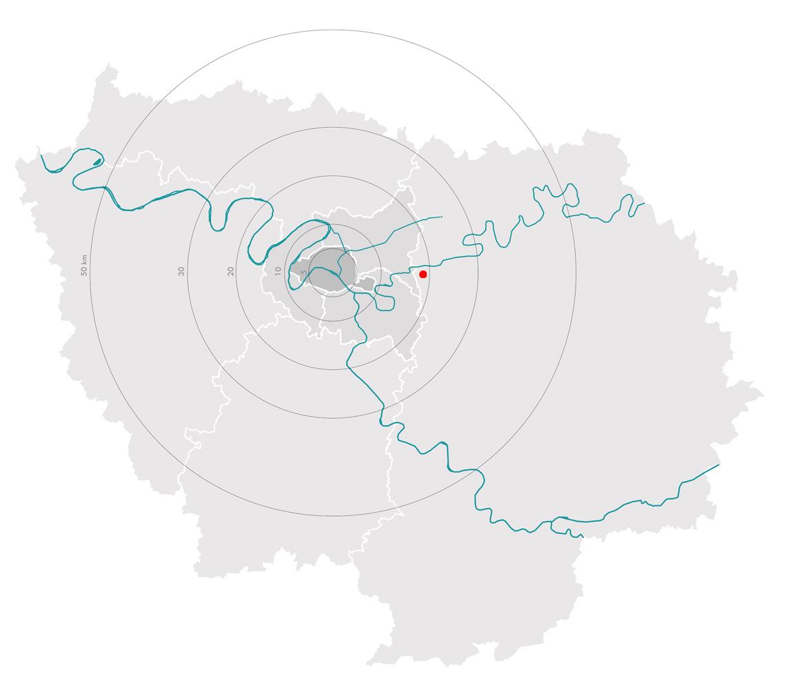DIALOGUE_URBAIN_URBANISME_CHAMPS_SUR_MARNE_localisation