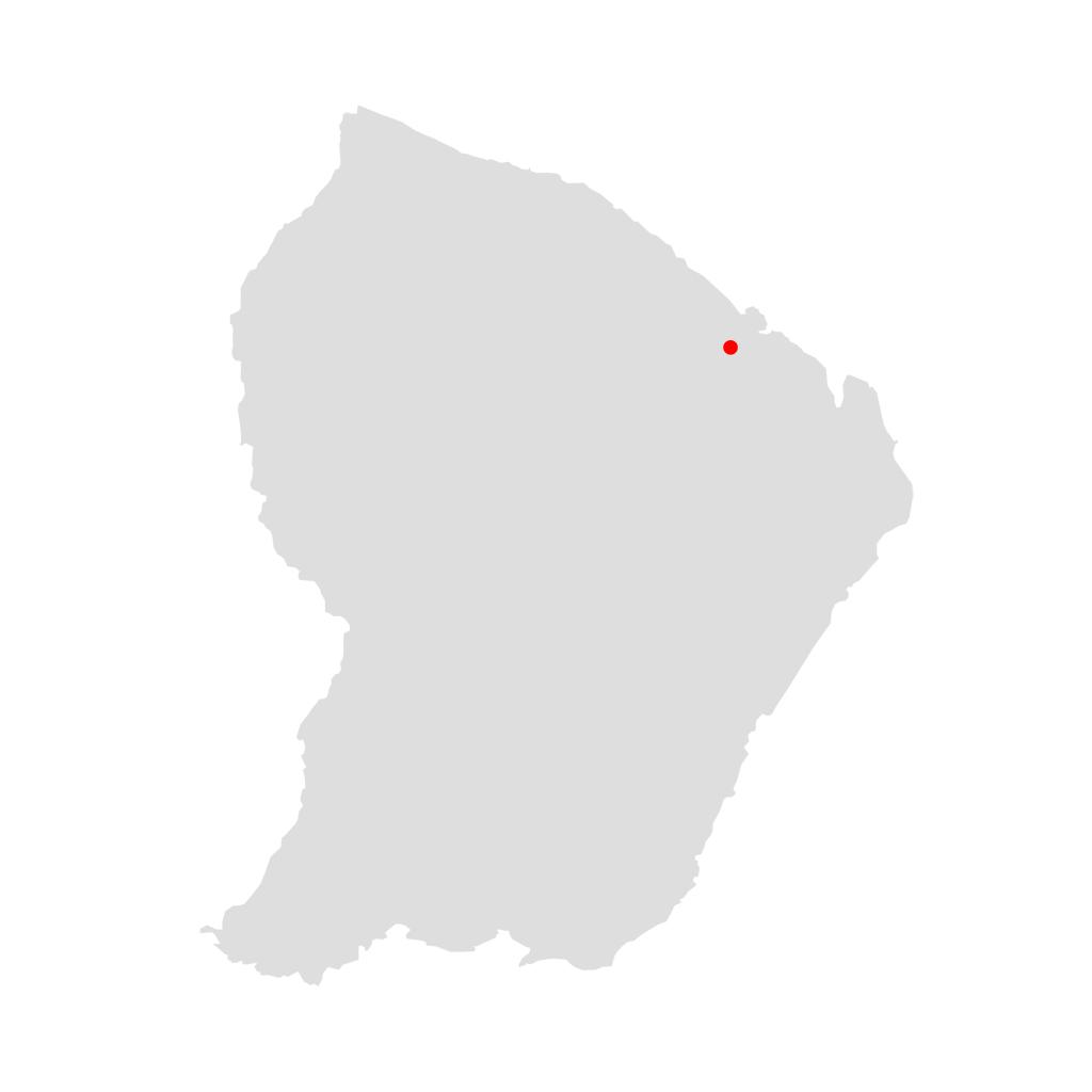 DU_MONTSINERY GUYANE