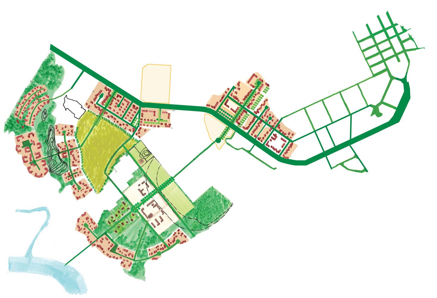 scenario boulevard