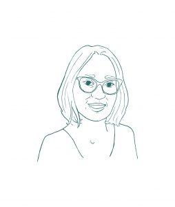 Diana Marquez