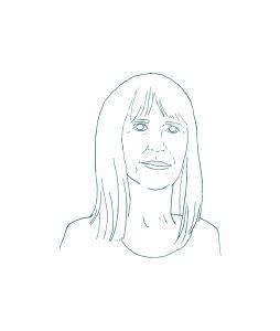 Karine Ruelland