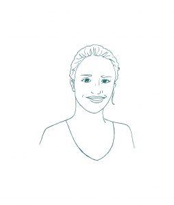 Marie-Anne Lepault